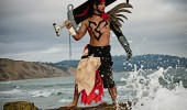 jecht_final_fantasy_x_cosplay_by_jfamily-d490xnw4