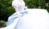 Cinderella2-LCP