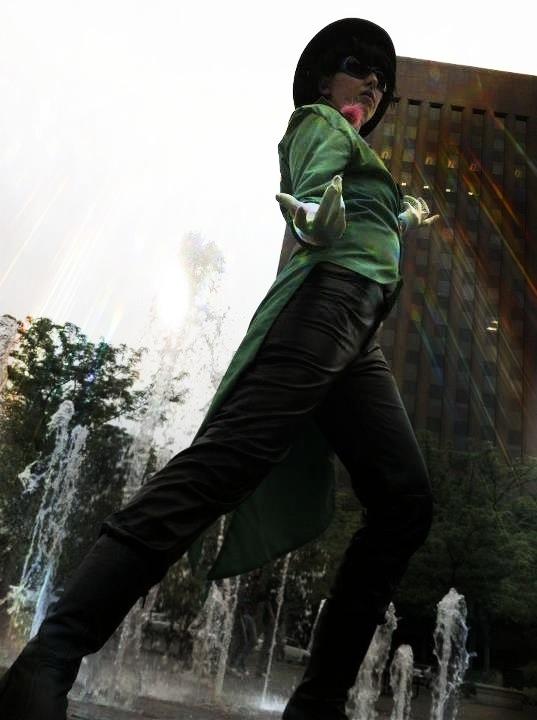 X Blades Ayumi Cosplay Otaku House Cosplay Id...