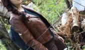 Jo - Katniss Everdeen