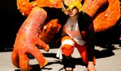 Naruto Josey