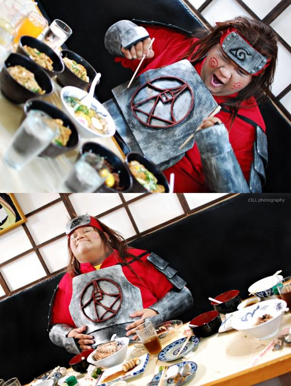 - chouji_akimichi__foodtrip_by_z3llll-d506y2e-600x796
