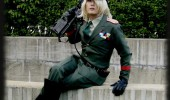 cosplay contest raikov