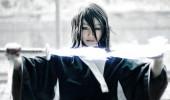 kuchiki_rukia_by_eminyan-d4felp2