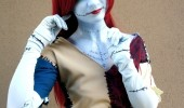 sally_cosplay_by_oyasumi4-d3e1gpd