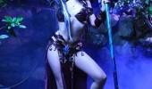 sikay_dark_elf_sorcerer_cosplay_warhammer_online
