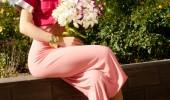 springtime_by_x_divine_euphoria_x-d4htzqs