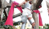 sslc__crane_yuzuriha_by_lady_aka_mikuru-d4tett1