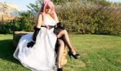 Camellia_05