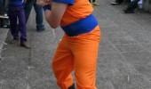 Goku-otakuhouse