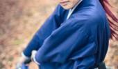 battousai_by_yume_ka-d4g85ju
