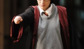 cosplay_harry_potter_by_pandorynha-d382oqt
