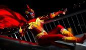 fire_________by_yuancross-d4pd1mx