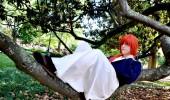 kenshin_photoshoot_8_by_emerald_blue-d51h0s1