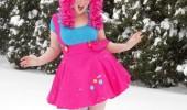 my_little_pony___pinkie_pie___01_by_eli_cosplay-d4mycdz