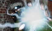 prepare__of_the_fight_by_momoiru1994-d4avk74