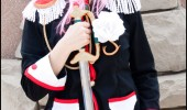 revolutionary_girl_utena_by_pompay-d3fimpi