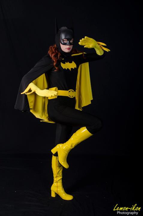 Batman a serie animada ep 4 a uacuteltima risada - 2 6