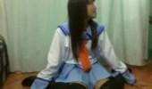 Photo0197