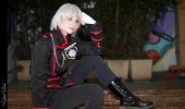 d_gray_man___allen_walker_by_nana_walker-d51se2g