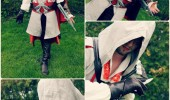ezio-cosplay_-_collage-edited&labelled