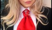 personal_space___integra_hellsing_cosplay_by_steinwichxd-d57hyj3