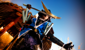 sengoku_basara_live_action_movie_preview_by_mynameisdat-d57sy4p