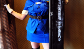 victoria_seras_cosplay_by_bunnehmoe1-d4m4udw