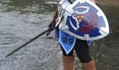 zora_link__battle_ready_by_witchiamwill-d4y99xj