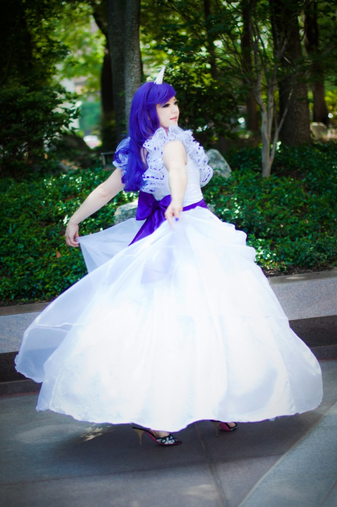 otaku house cosplay idol 187 holly gloha rarity from my