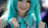 hatsune_miku_by_iidreamsss-d4wgqnu