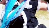 hatsune_miku_sakucita_photo_by_hikary-chan