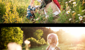 lightning_cosplay_by_kaiser_mony-d53ti52