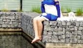 miki_sayaka_1_by_easei-d59gf36