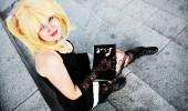 misa smile22