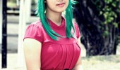 gumi__vocaloid__formally_yours__by_greenlimemoonlight26-d4xlp4u