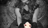i_am_ciel_phantomhive_by_melizbeauty-d3cvyqu