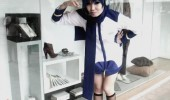 kaito-magnet-cosplay