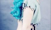 neliel_tu___cosplay_by_mitochi-d5eg4ux