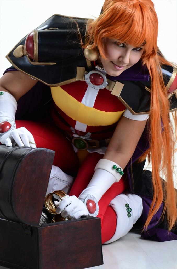http://cosplayidol.otakuhouse.com/wp-content/uploads/2013/05/ANA_1501-2web.jpg