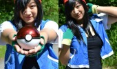 Ashley Ketchum