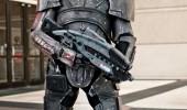 Mega Shepard-5