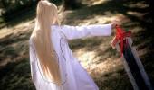 arthur auguste angel