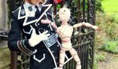 dietrich_von_lohengrin_cosplay_by_michaelmeesters1983-d5fj578