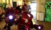 iron-man-mark-7-costume-by-anthony-le