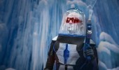 mr_freeze_at_home_by_ruggala08-d5id8gu