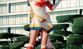 super_sailor_moon_by_tazzie