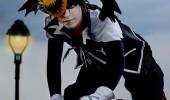 kh__halloween_town_sora_by_chibinis_chan-d4xu1cy