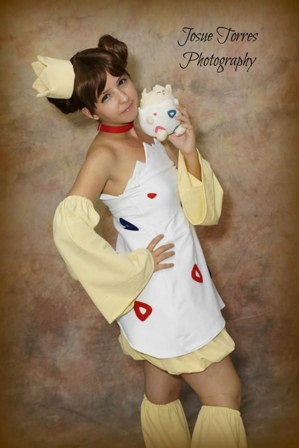 Togepi Costume Imgkid Has
