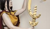 divine_soraka_cosplay_i_by_atai-d6hh9pn